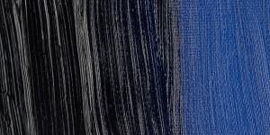 Flemish Blue