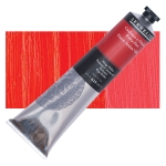 Permanent Intense Red