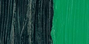 Phthalo Green Warm