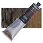Sennelier Transparent Brown