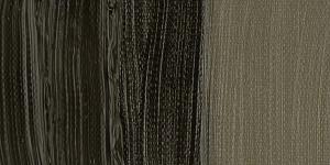 Van Dyck Brown Deep