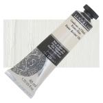 Zinc Titanium White