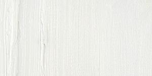 Zinc Titantium White
