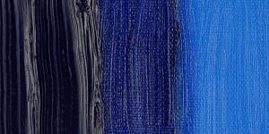 Sennelier Blue