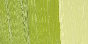 Cinnabar Green Medium