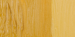 Natural Gold Ochre