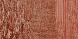 Red Iron Stone