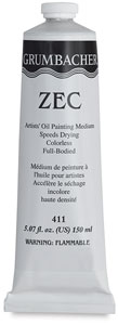 ZEC Medium