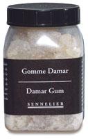 Sennelier Damar Gum