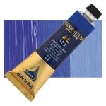 Cobalt Blue Light