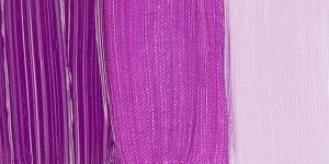 Cobalt Violet Pale