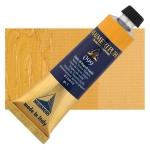 Naples Yellow Medium