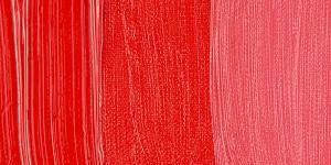 Sandal Red