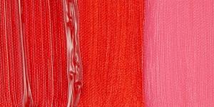 Tiziano Red