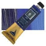 Ultramarine Light