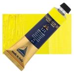 Yellow Vanadium