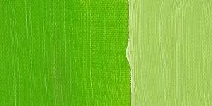 Chrome Green Medium