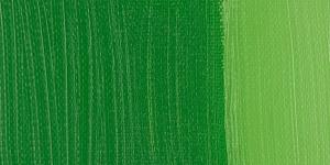 Chrome Green Medium Deep