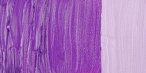 Cobalt Violet Light
