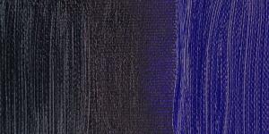 Egyptian Violet Hue