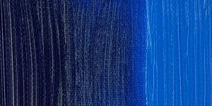 Hortensia Blue