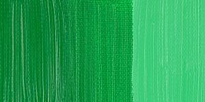 Japanese Green Deep