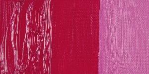 Lefranc Crimson