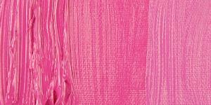Lefranc Pink