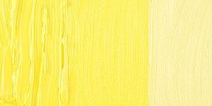 Lefranc Yellow
