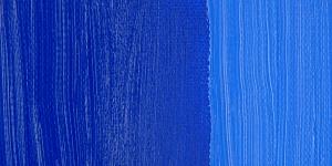 Lefranc Blue