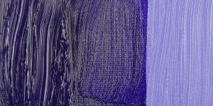 Mineral Violet