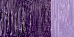 Mineral Violet Light