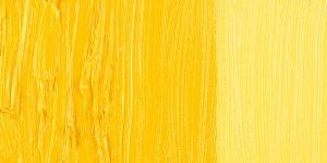Senegal Yellow