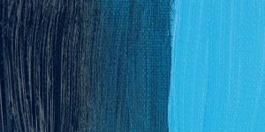Touareg Blue