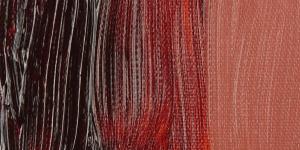 Transparent Red Ochre