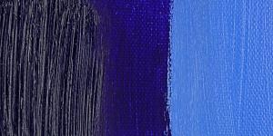 Ultramarine Deep