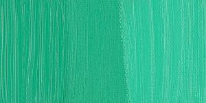 Veronese Green Hue