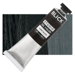 Ivory Black