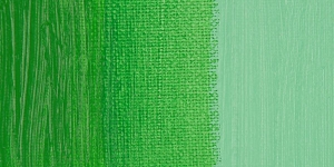 Permanent Light Green