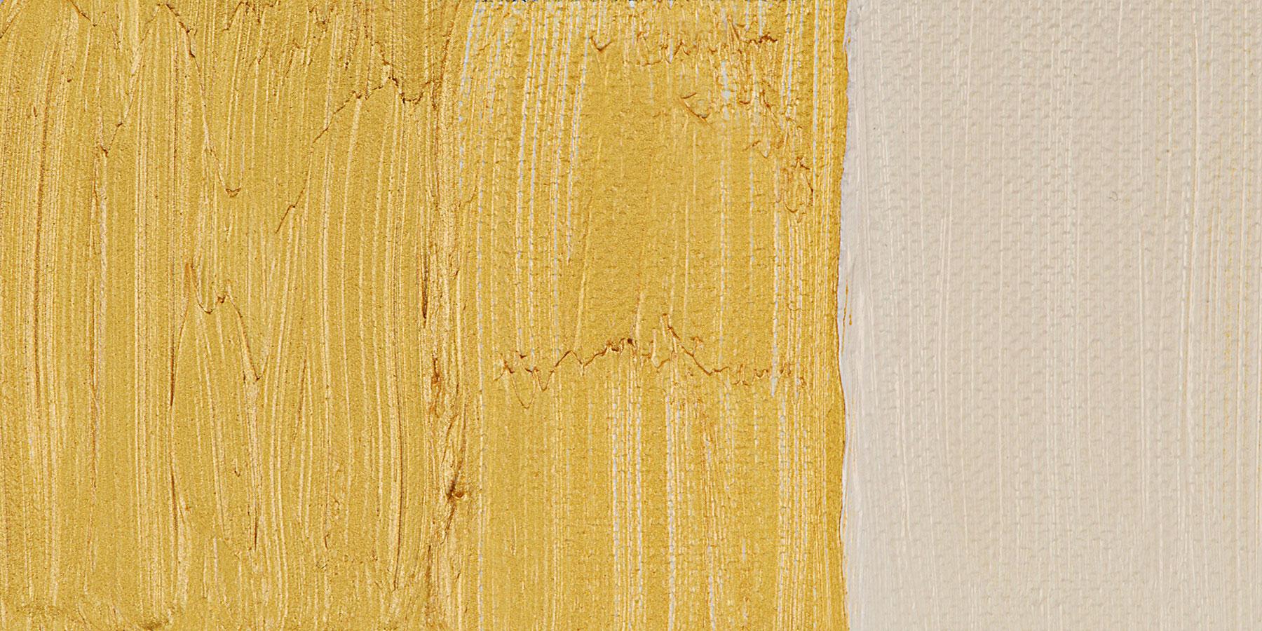 01558 9124 Maimeri Classico Oil Colors Blick Art Materials