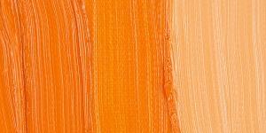 Permanent Orange