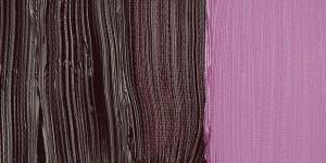 Permanent Violet Reddish