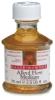 Daler-Rowney Oil Mediums