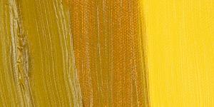 Alizarin Yellow