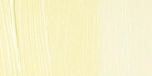 Brilliant Yellow Pale