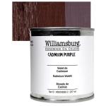 Cadmium Purple