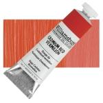 Cadmium Red Vermilion