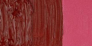 Carls Crimson (Permanent)
