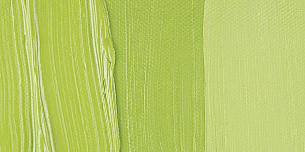 Acrylic Paint Cinnabar Green