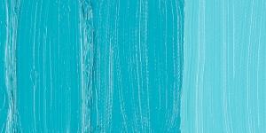 Cobalt Teal Bluish
